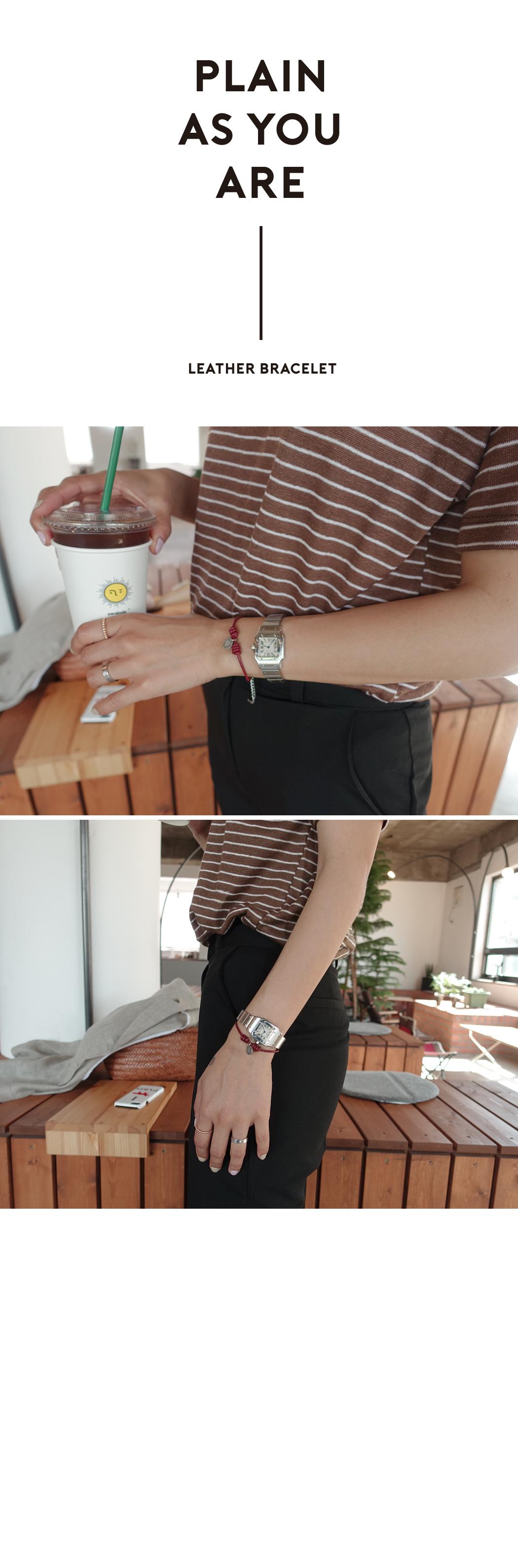 Zem No.132 (bracelet)