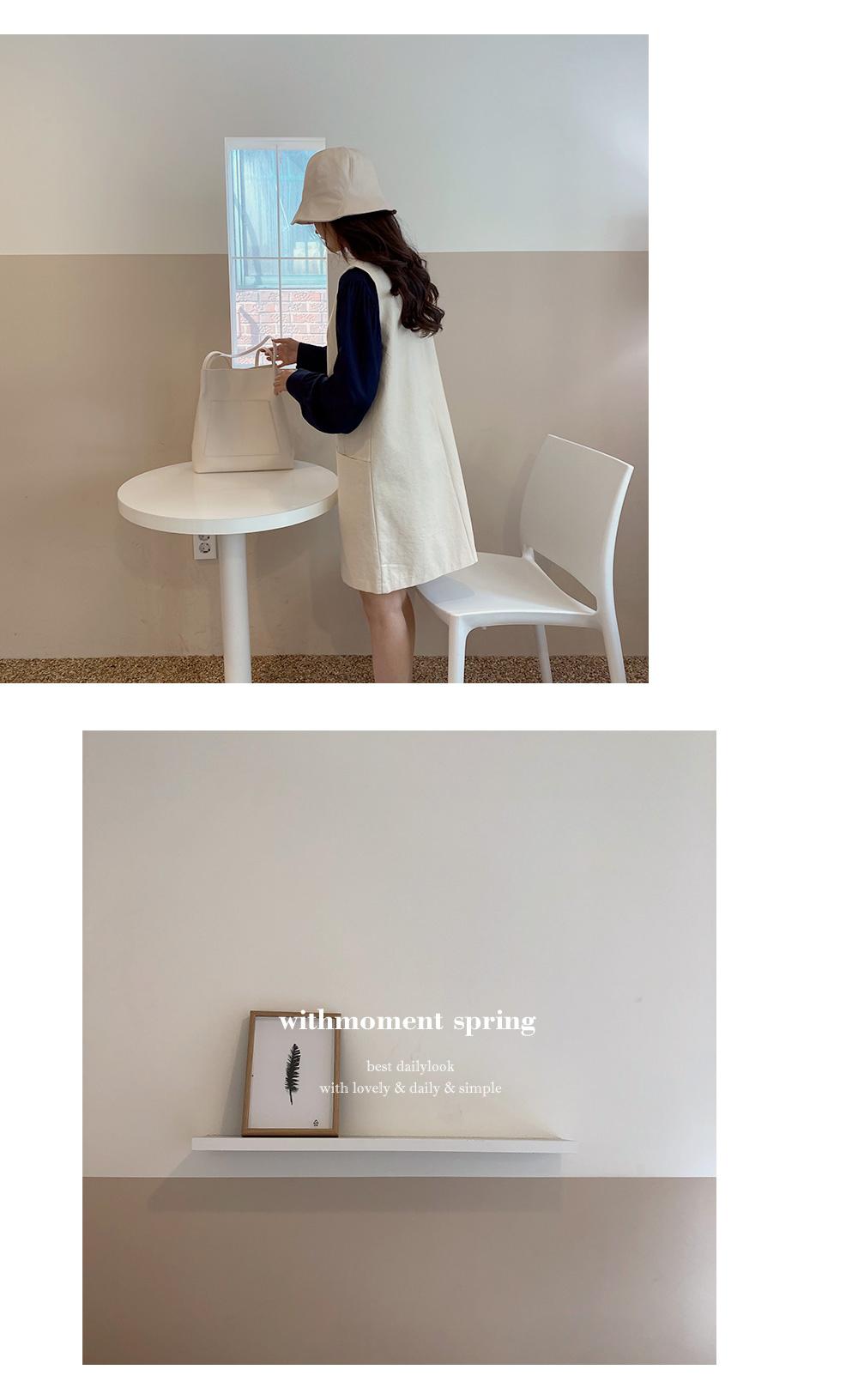 Diary Dress