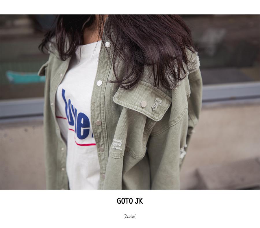 goto JK -2colors