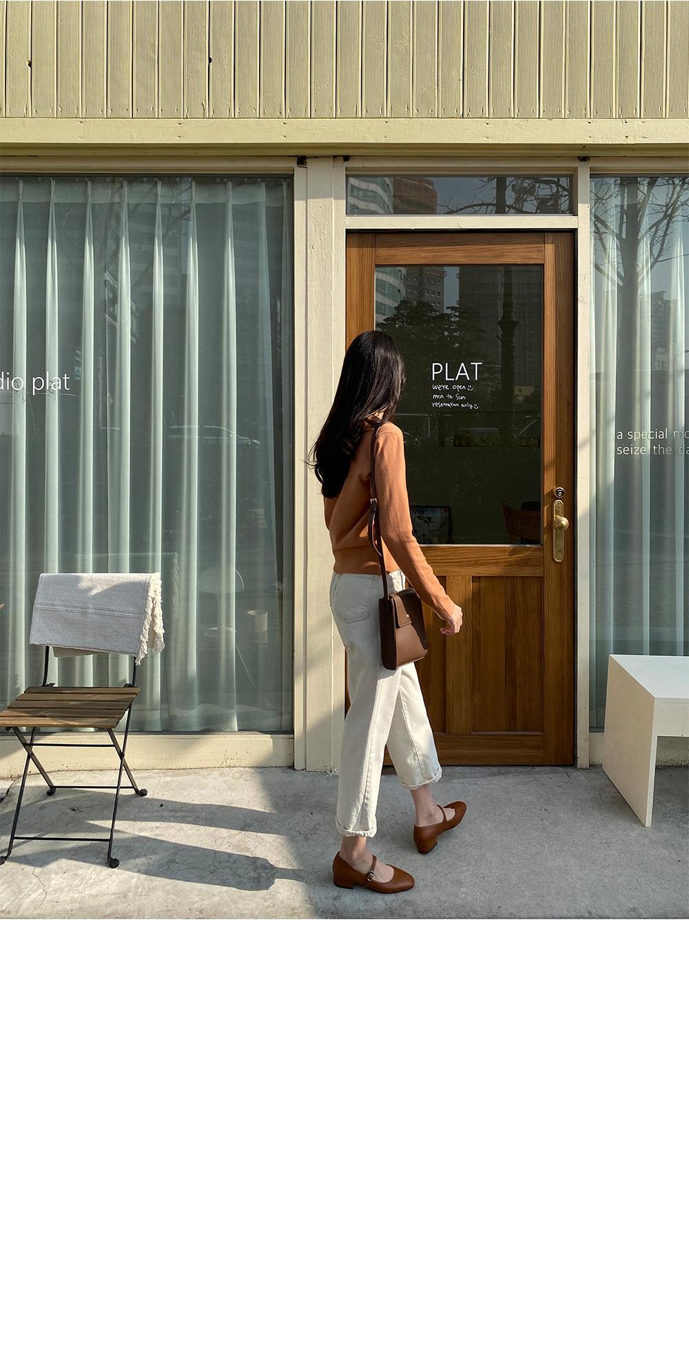 310 cotton pants