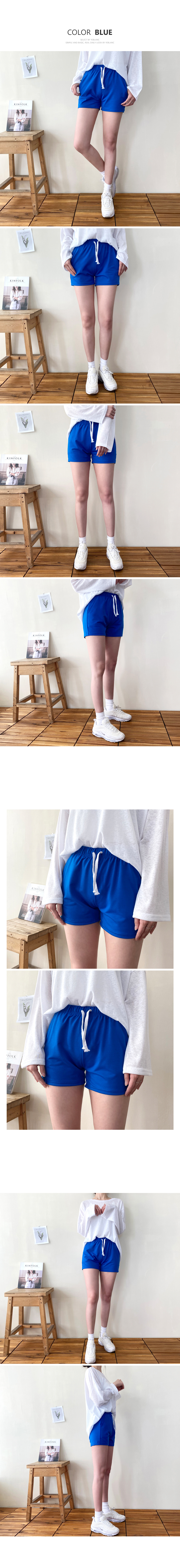 Variety of colors~ Sweatpants P#YW435