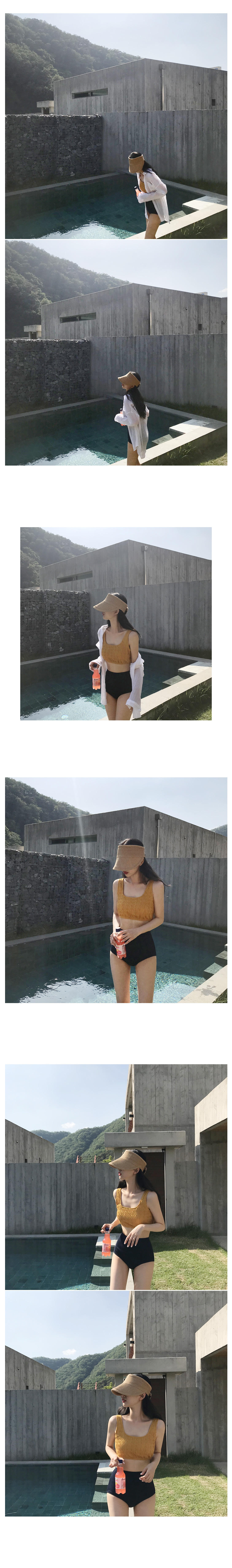 Yes Suncap-Black Same day delivery