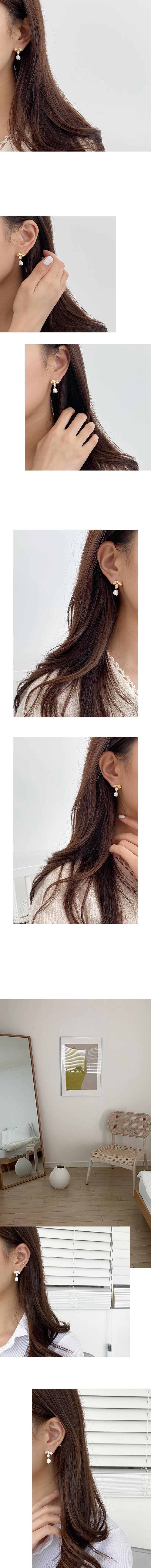 jane earring