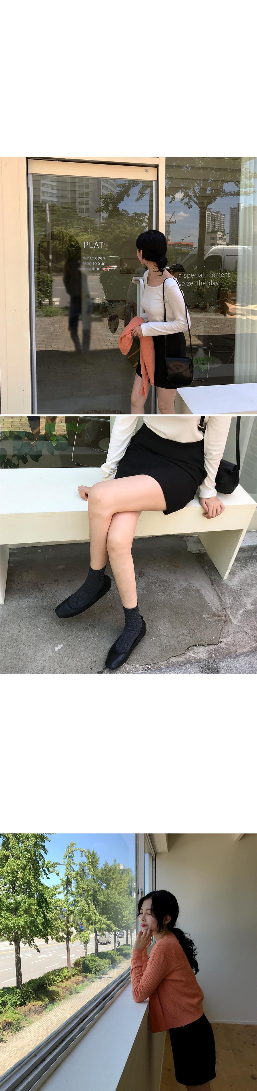 Sweet skirt
