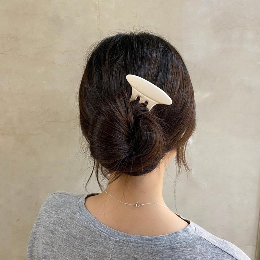 Noi Hair Three Pin Hairpin