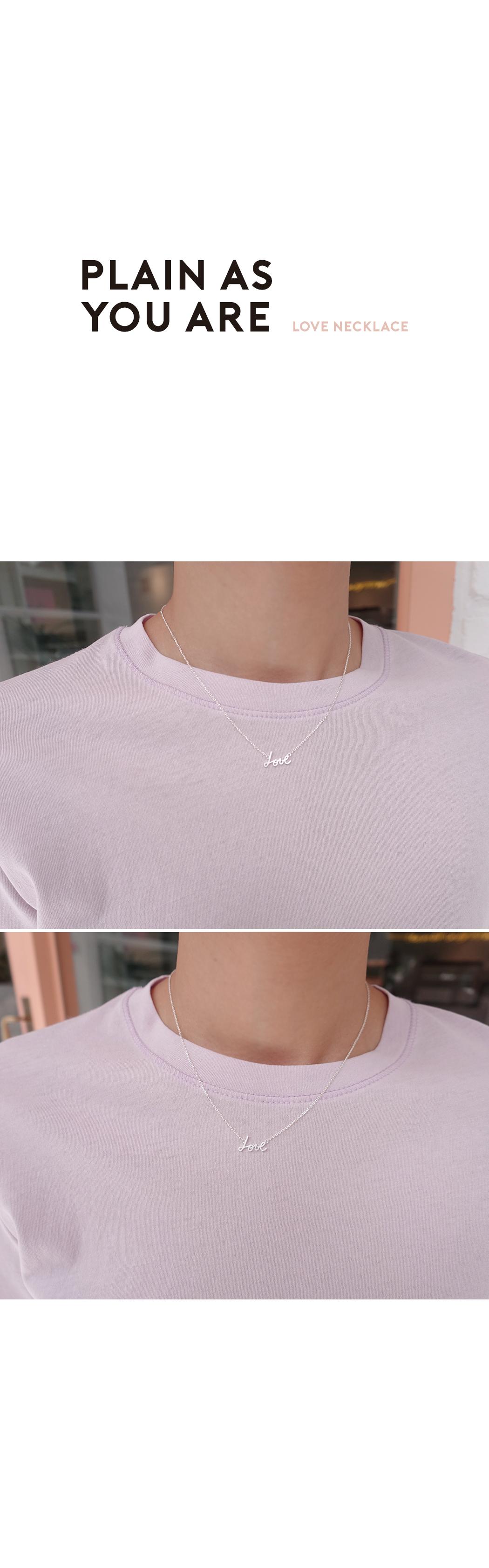 Zem No.129 (necklace)
