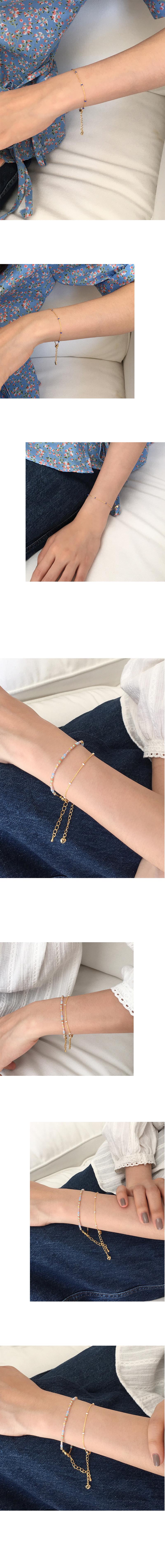 biju bracelet