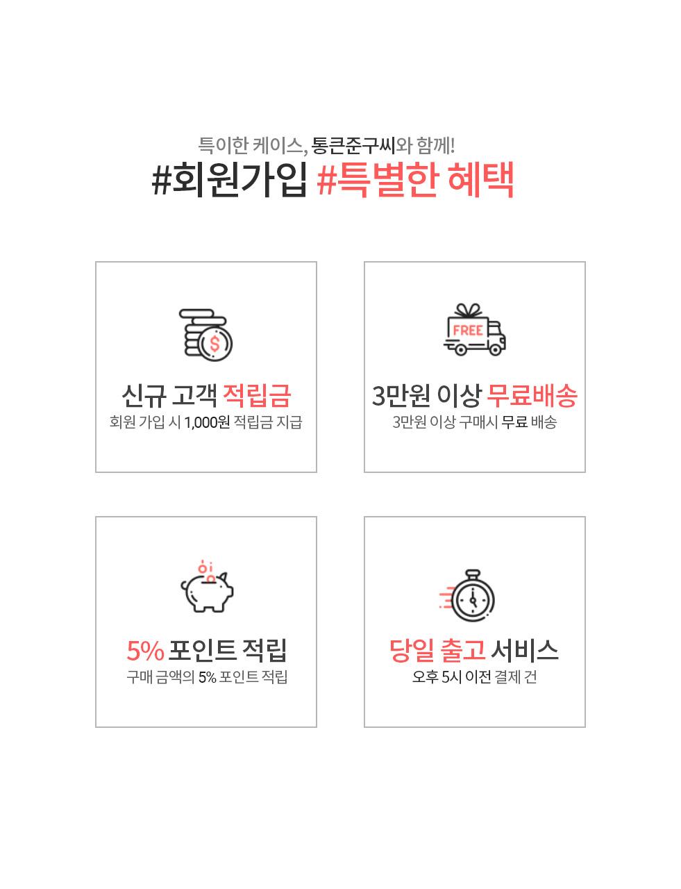 Tongkun Jungu iPhone 11 Pro Max iPhone XS iPhone XR iPhone 8 Pizza Cake Case