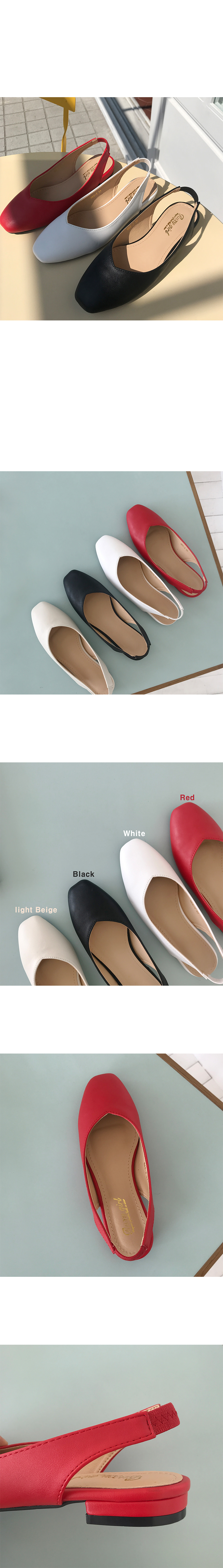 2 way shoes