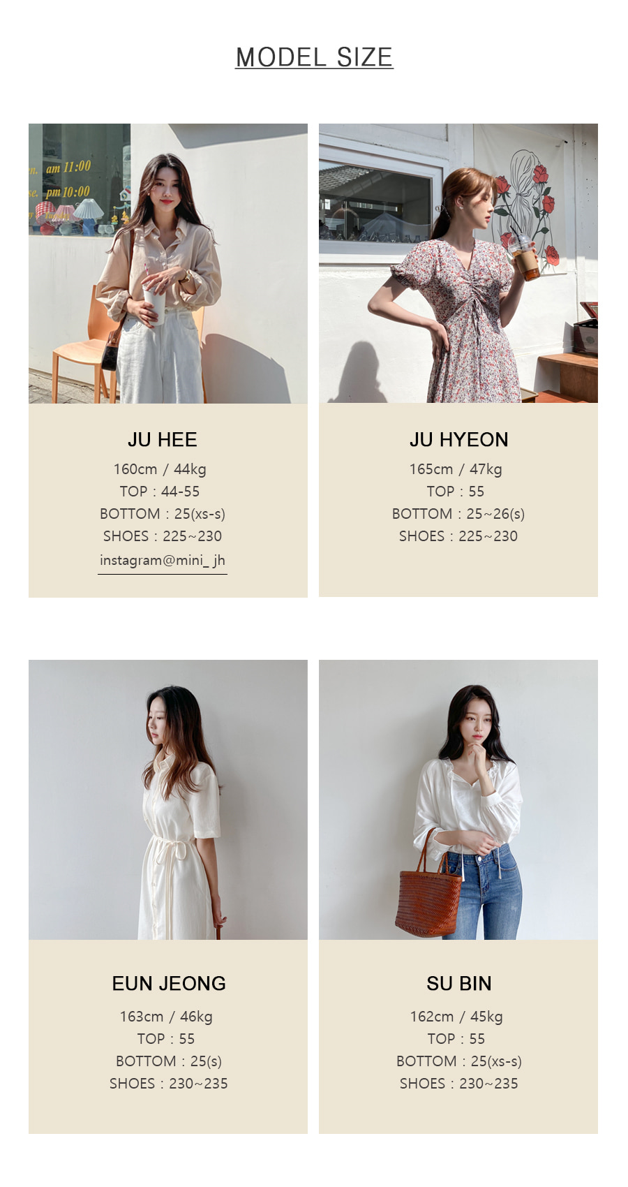 Stone Pigment Cotton Shirt