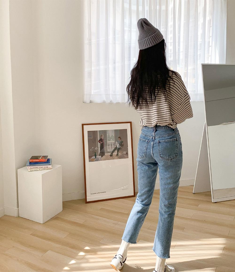 Daily Pants
