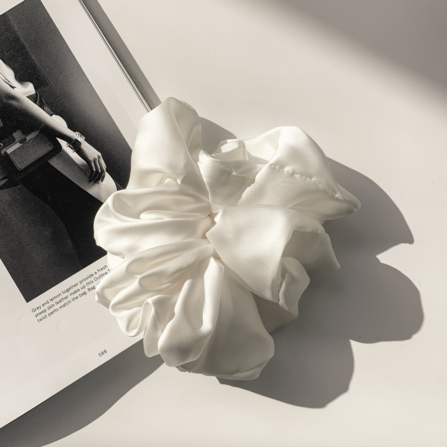 Setin vivid silk point giblets