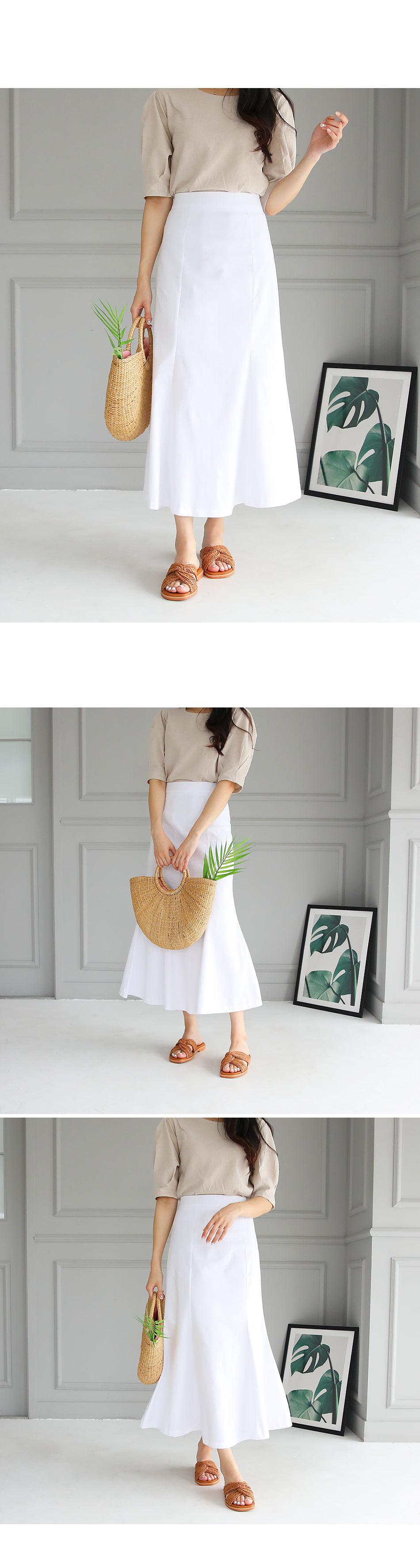 Reddins Slippers 2cm
