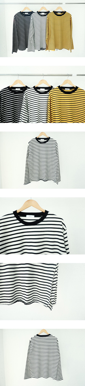 Mango Dangara T-Shirt