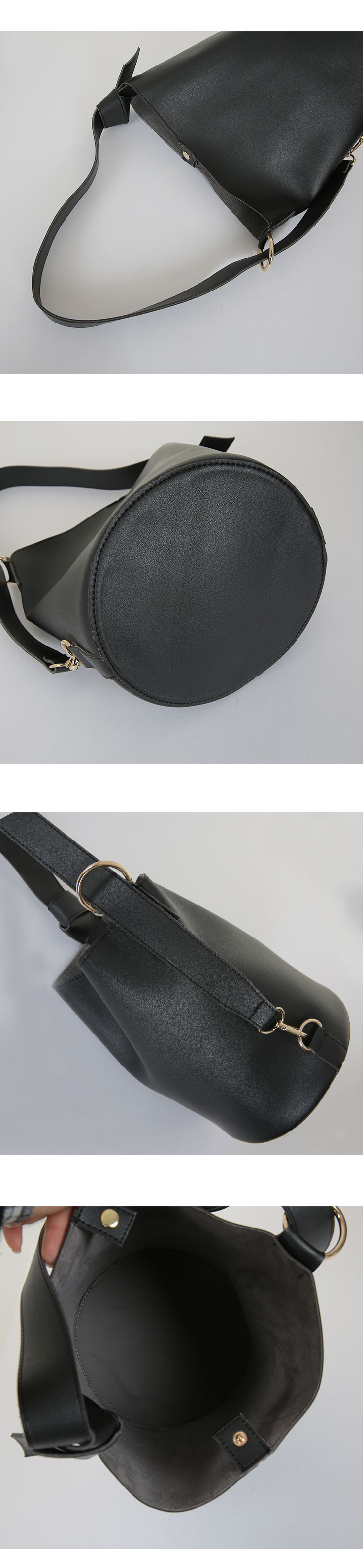 MA-Stella (bag)