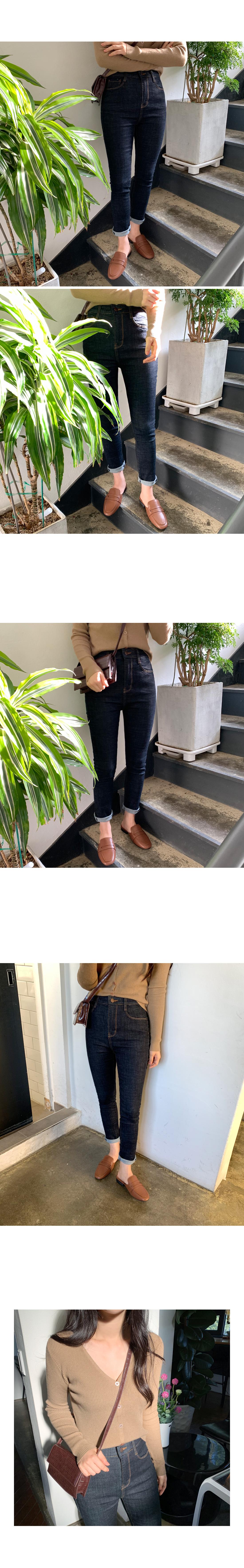 Brunch Bloper Shoes