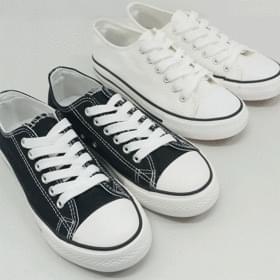 Yaru Daily sneakers 球鞋/布鞋