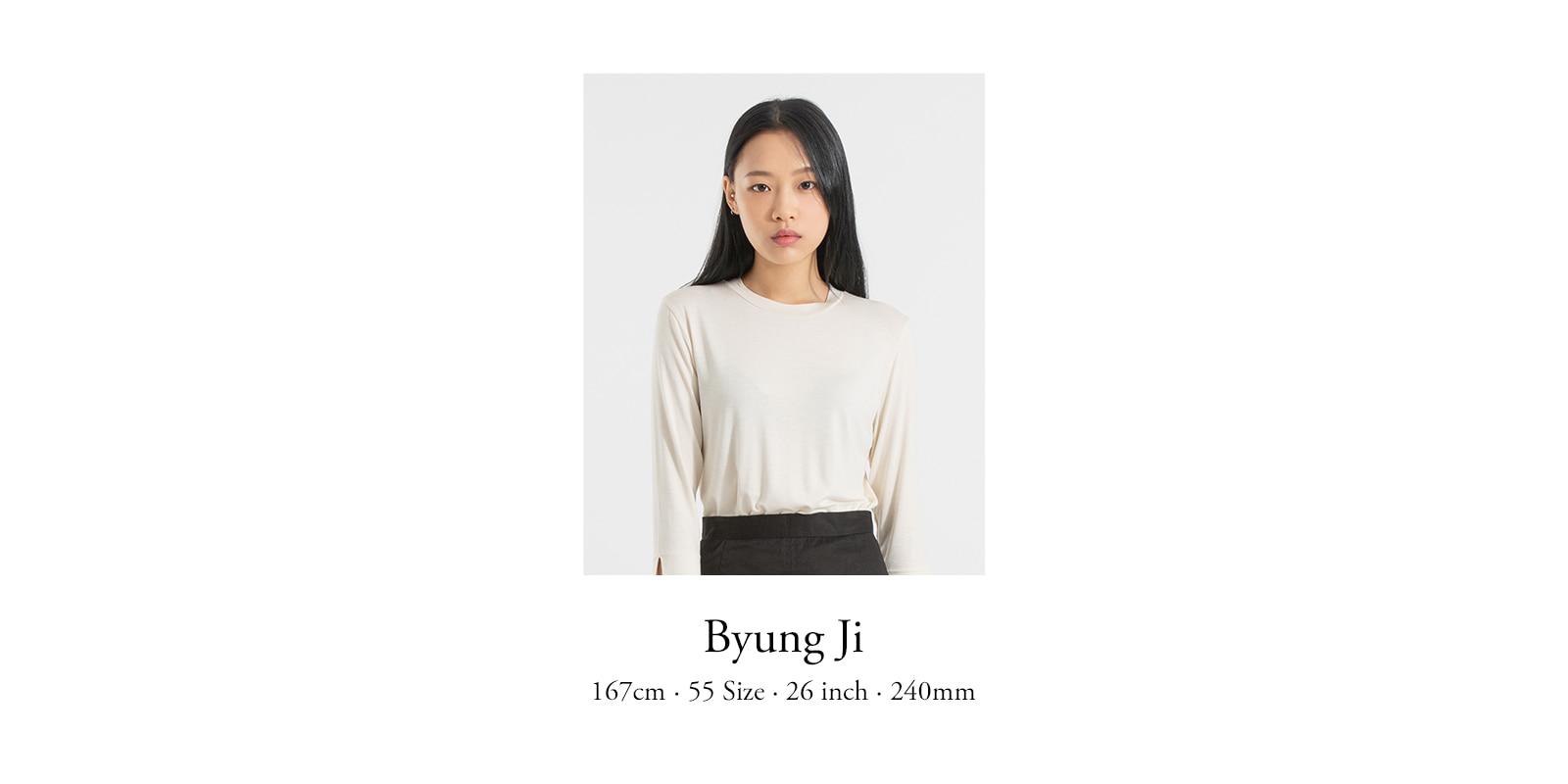 Jenny string mini dress