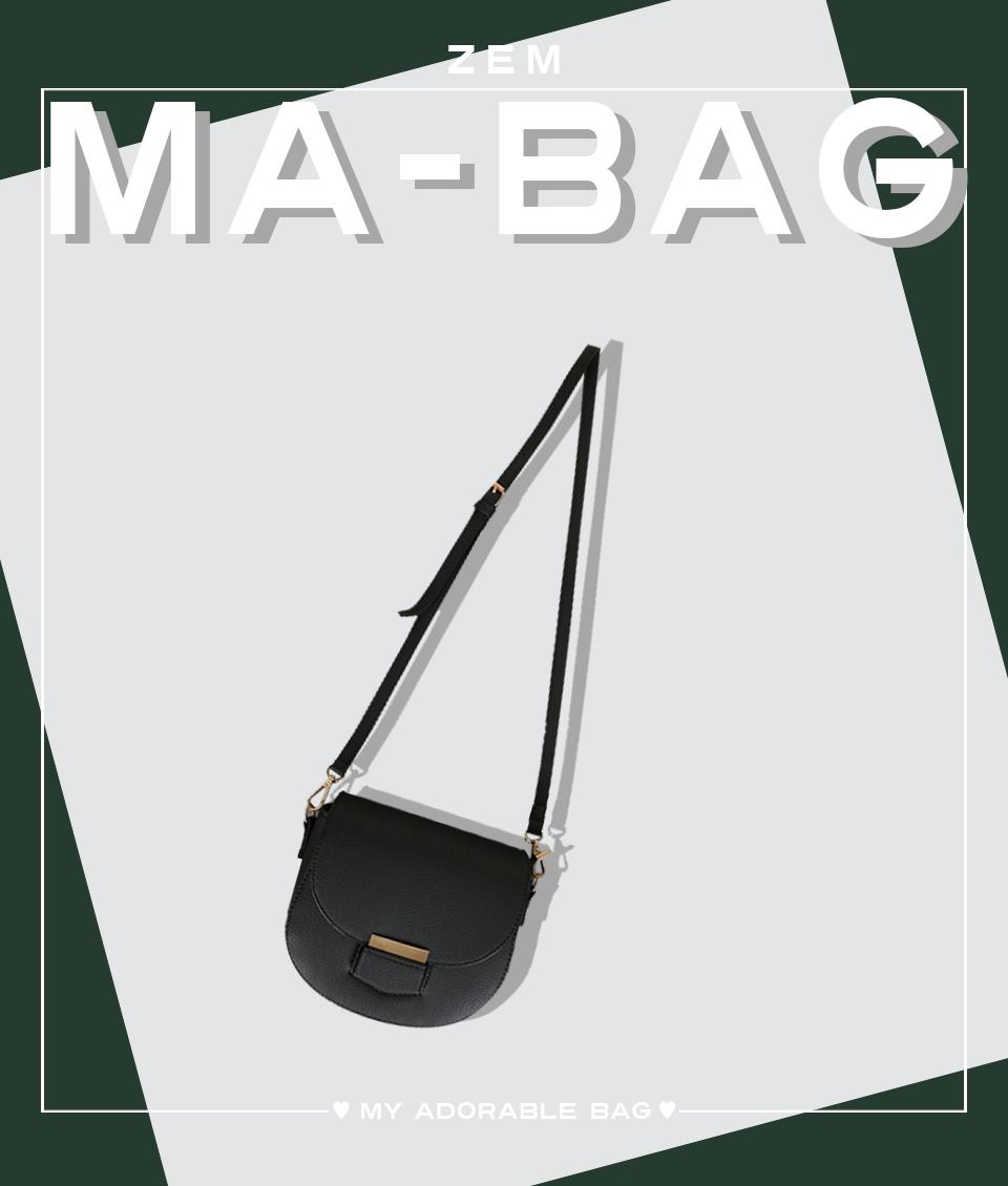 MA-Union (bag)