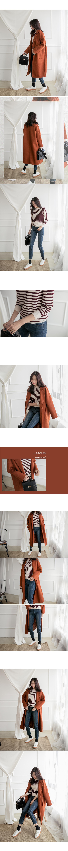 line KNT -4colors