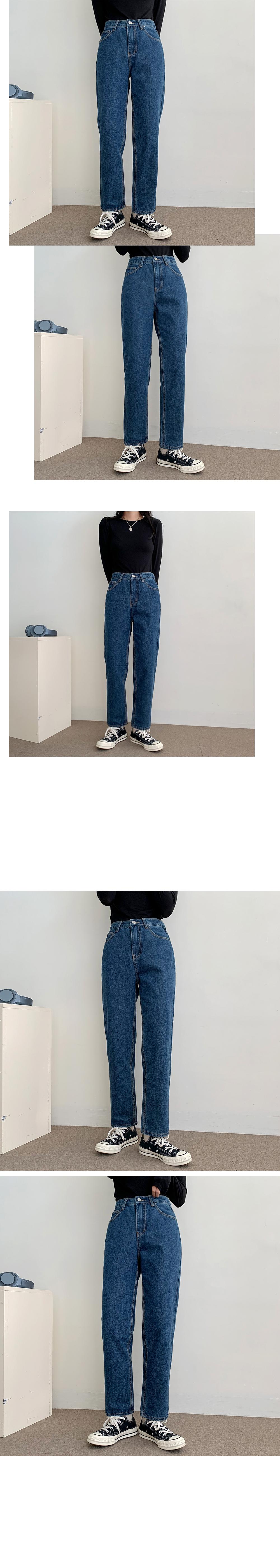 Seven Denim Date Pants