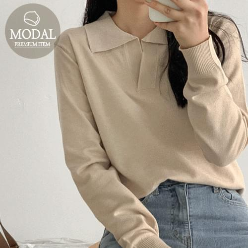 More Soft Knit