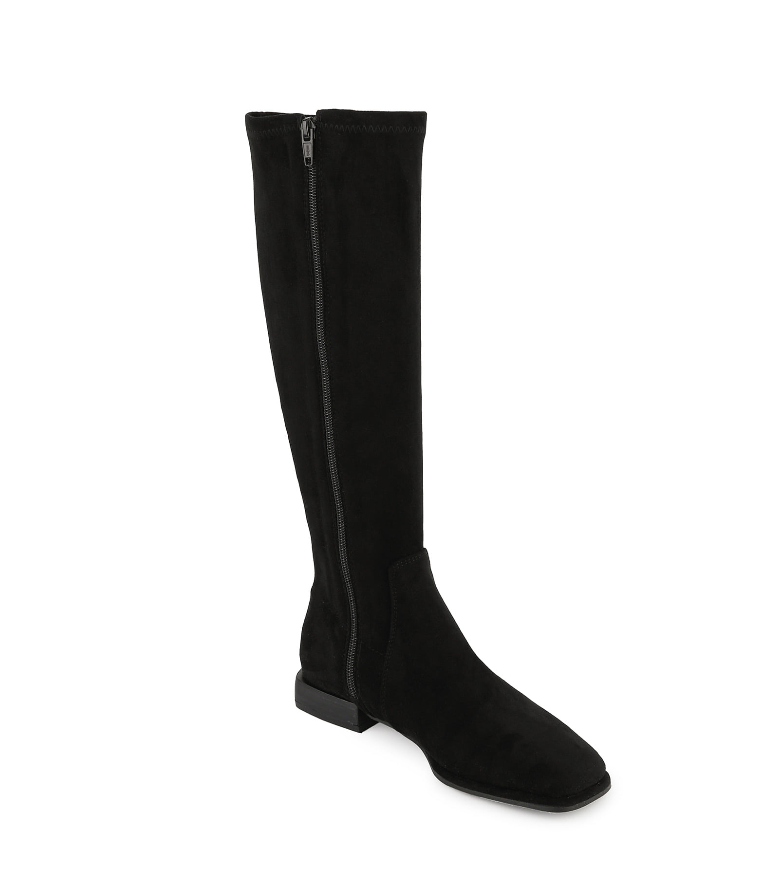 Nesty Basic Long Boots