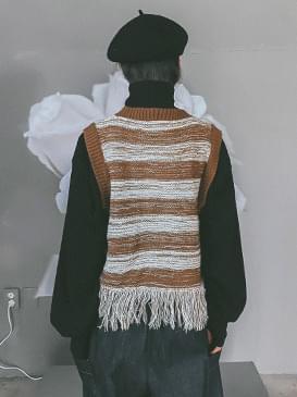 Bohemian surgery knit best