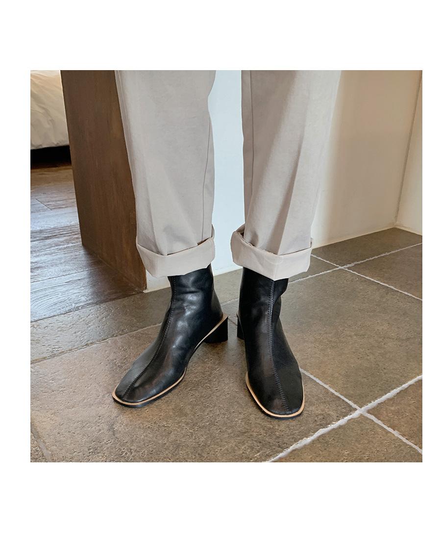 Tempe shoes
