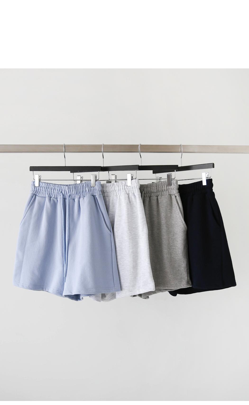 Come Home Training Banding Pants