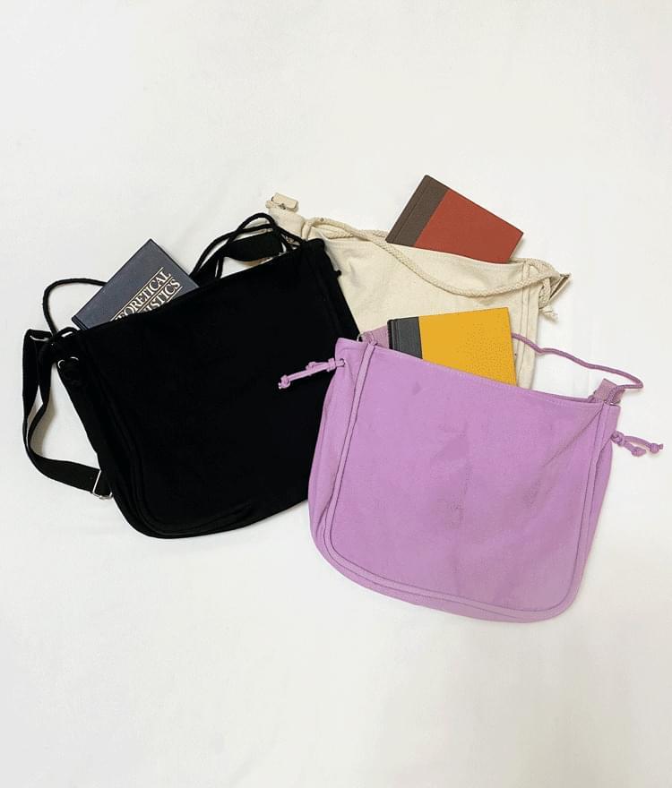 3328 daily cross-body bag 肩背包