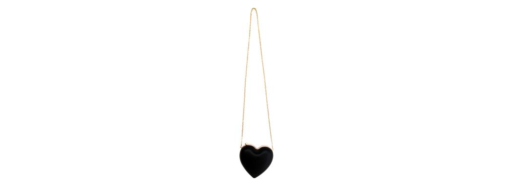 MA-Heart (bag)