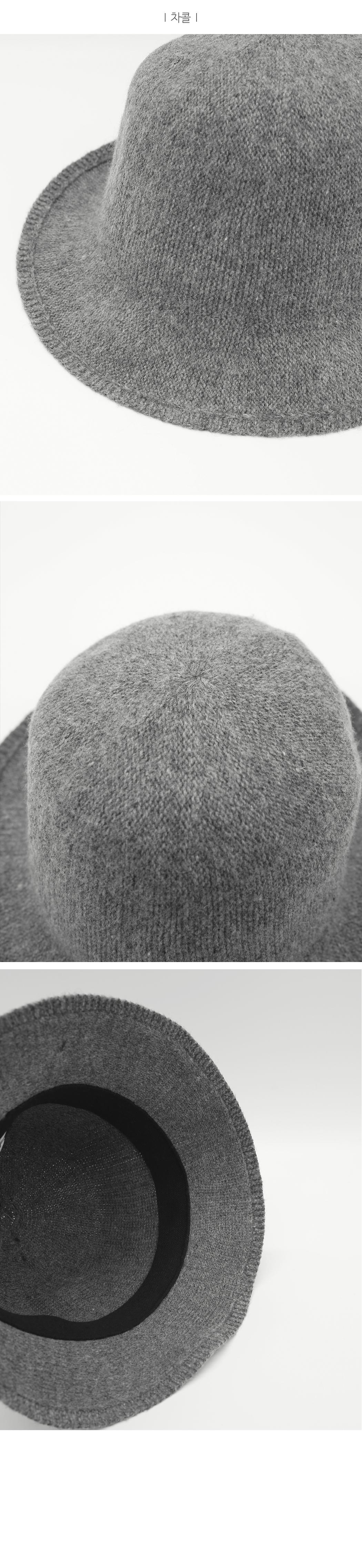 West Woolfeld Hat