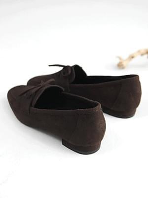 Mia loafers 1cm 樂福鞋