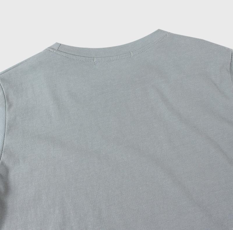 Women Daily T-shirt