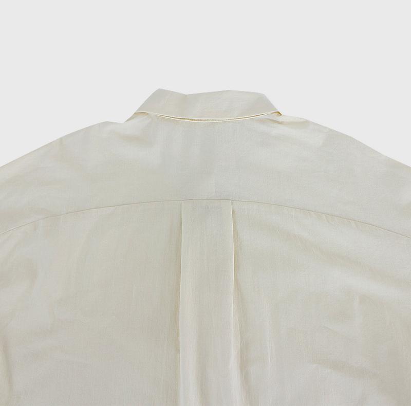 Hidden asa shirt