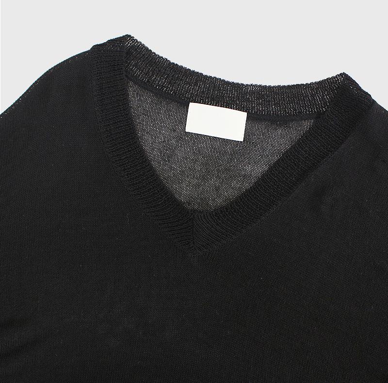 Diva V knit