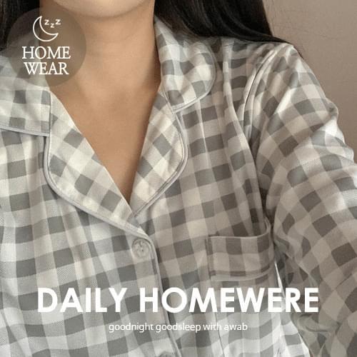 #homewear_homewear:gingerie set