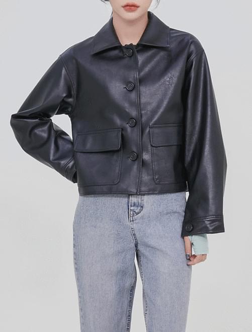 Rio rider jacket