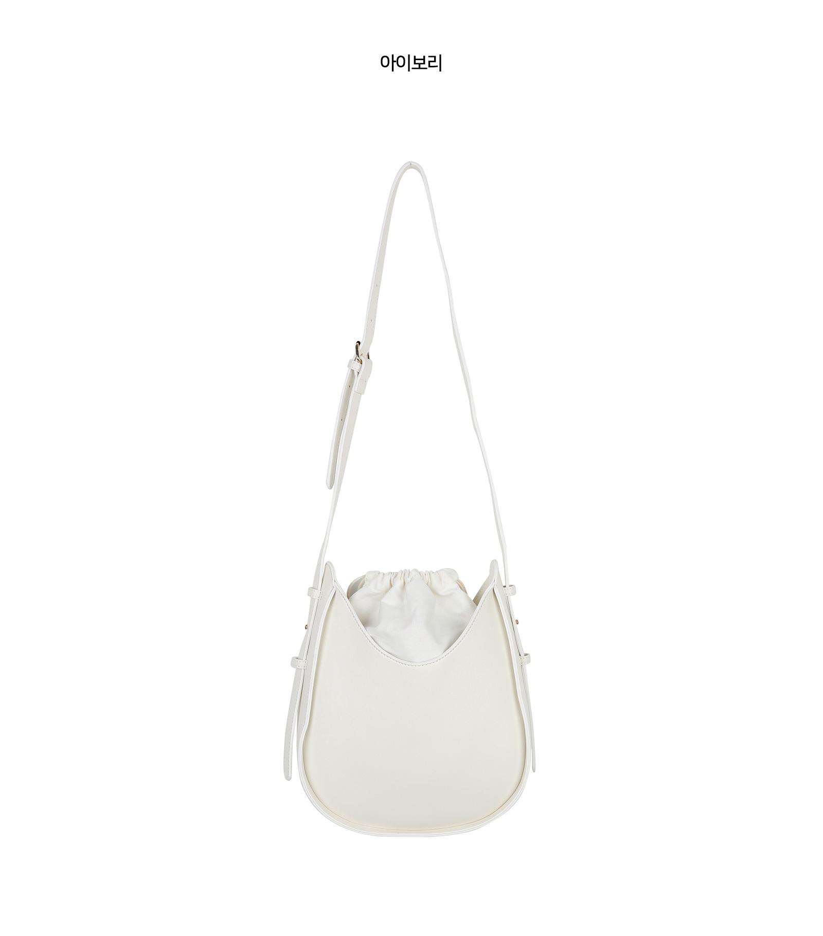 Belive pouch shoulder bag