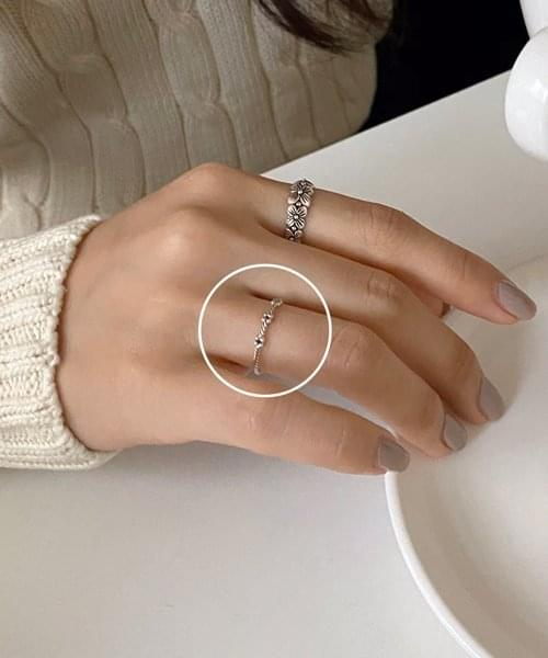 thread ring ring
