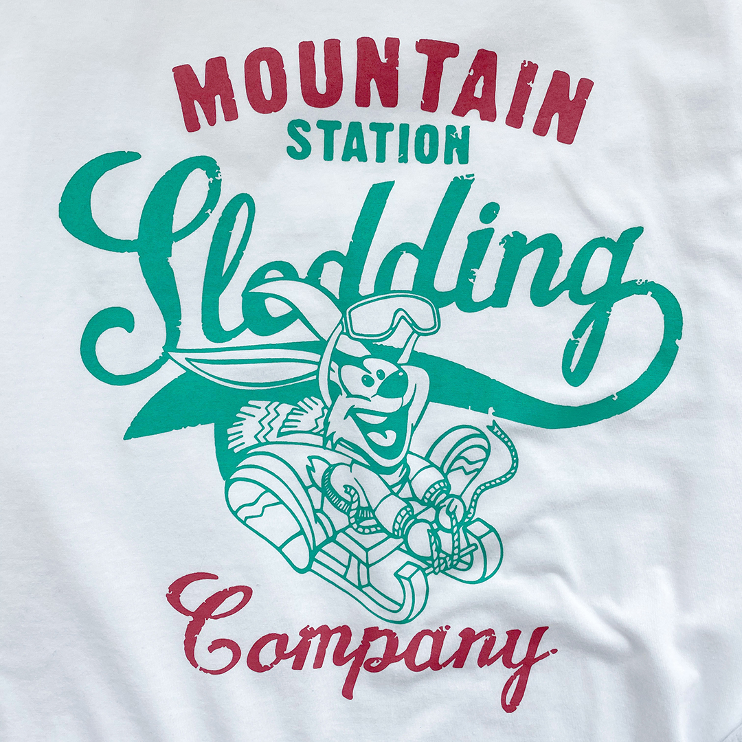 Station long sleeve