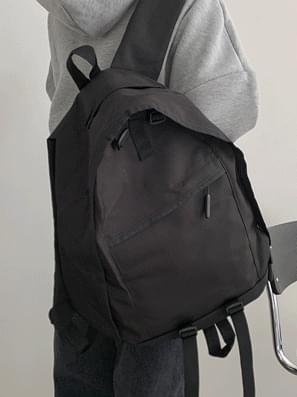 Dayon Backpack