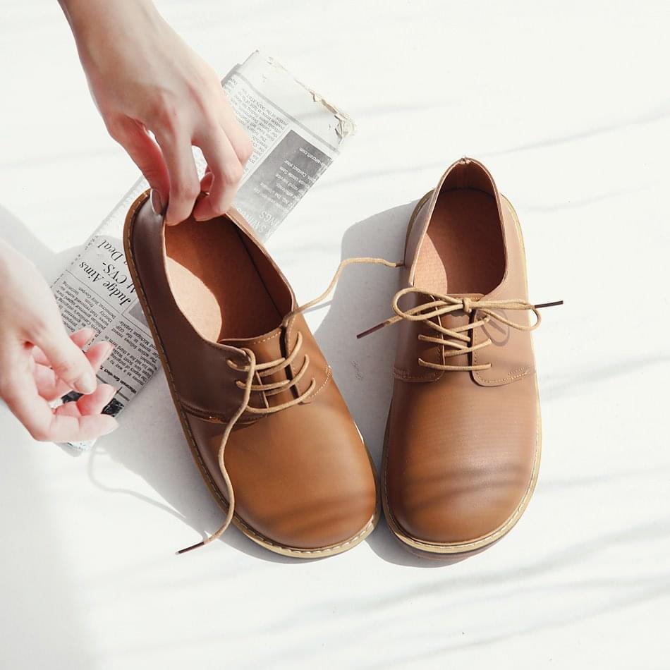 Bemits loafers 1cm