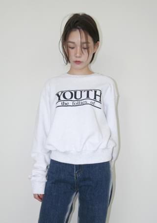 boucle cotton youth mtm