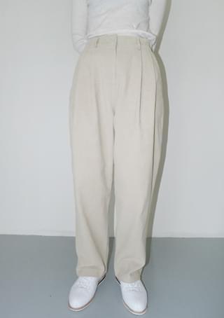 tom and jerry corduroy pants