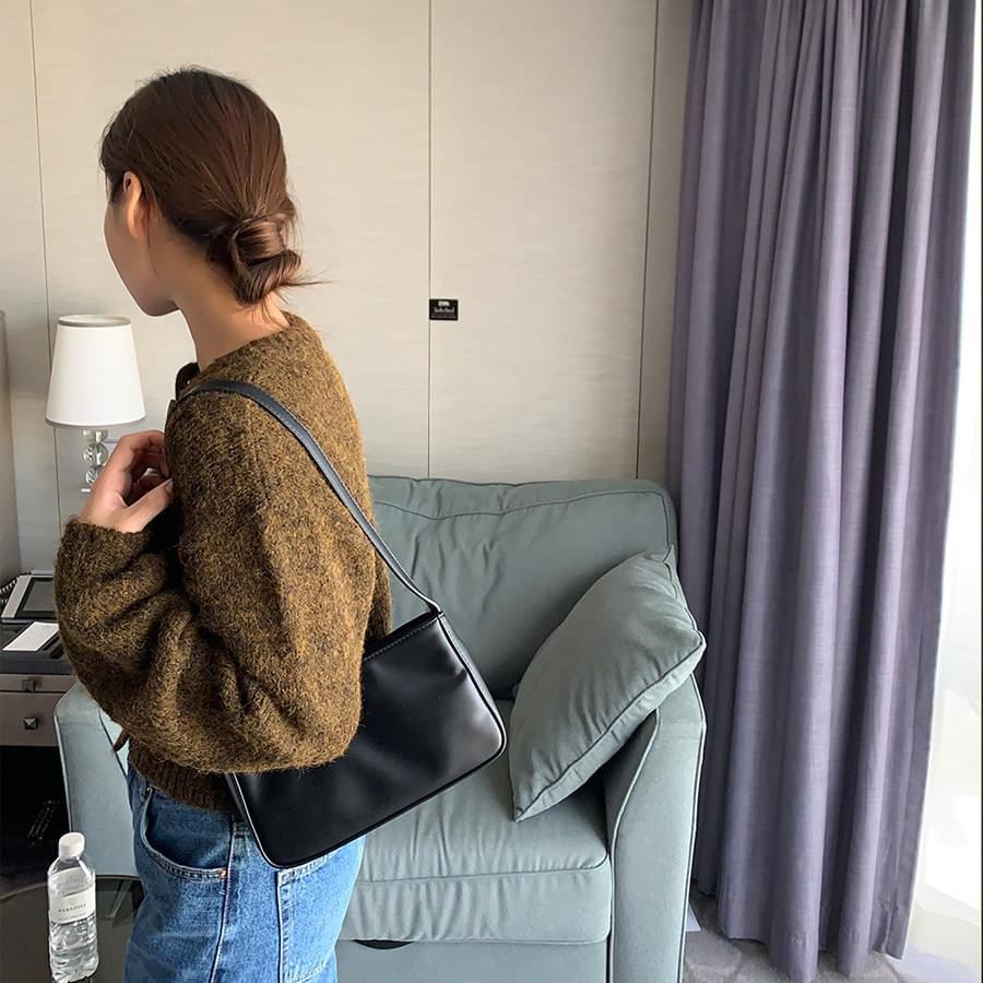 Urban Mini Bag