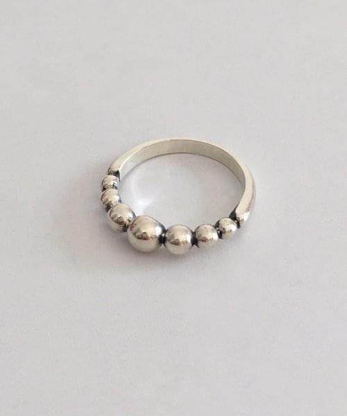 slime ring