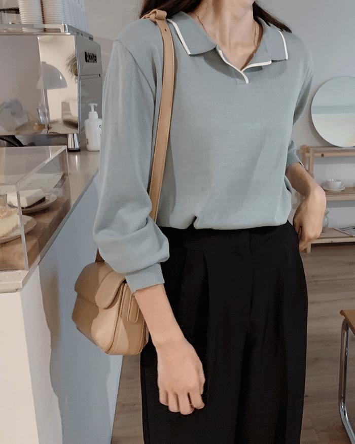 Clody daily crossbody bag