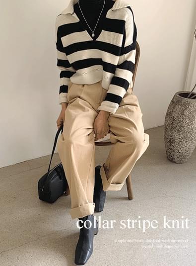 Kara Dangara knit 針織衫